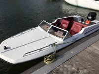Picture showing an image of the type of boats we buy. If you cannot see this image please check your browser settings